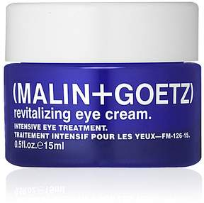 Malin+Goetz Women's Revitalizing Eye Cream