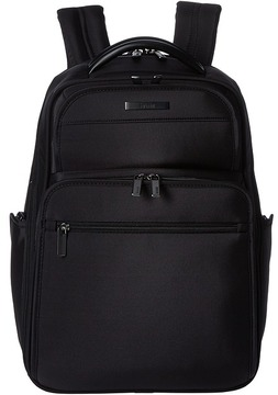 Hartmann - Metropolitan - Executive Backpack Backpack Bags