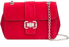 Monique Lhuillier 'Bianca' shoulder bag