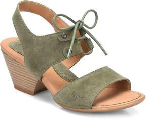 b.ø.c. Women's Blaire Sandal