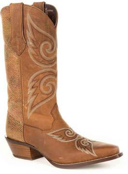 Durango Women's Western Cowboy Boot