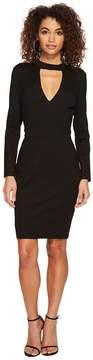 Adelyn Rae Laila Bodycon Dress Women's Dress