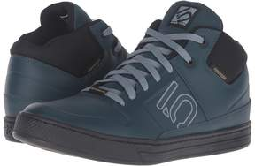 Five Ten Freerider EPS High Men's Shoes