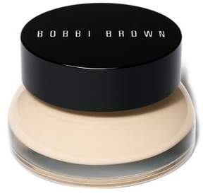 Bobbi Brown Extra SPF 25 Tinted Moisturizing Balm/1 oz.