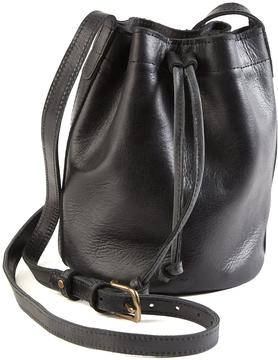 fashionABLE Mini Tadesse Bucket Bag