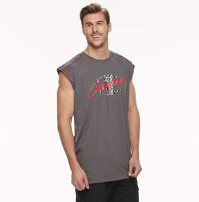 Champion Big & Tall Classic-Fit Muscle Tee