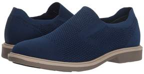 Mark Nason Monza Men's Shoes