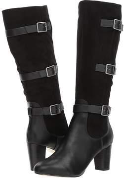 Bella Vita Talina II Women's Boots