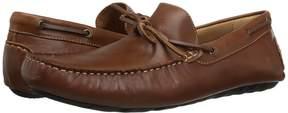 G.H. Bass & Co. Wyatt Men's Slip-on Dress Shoes