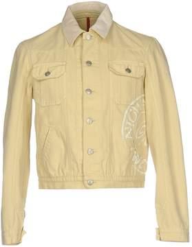 Nicwave Jackets
