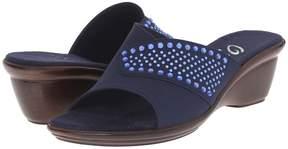 Onex Shine Women's Sandals