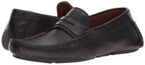 Aquatalia Brandon Men's Shoes