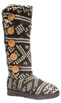 Muk Luks Women's Malena Boot