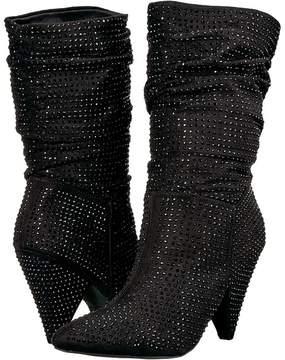 Report Cache Women's Shoes