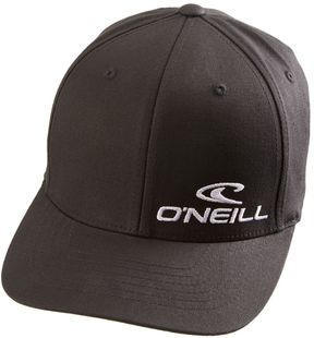O'Neill Men's Lodown Hat 8132390