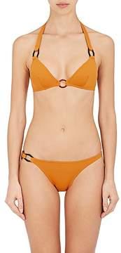 Eres Women's Perspective Bikini Top & Cercle Bikini Bottoms