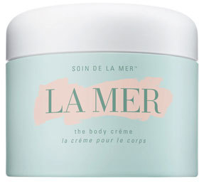 La Mer The Body Crè;me, 10.3 oz.