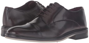 Ted Baker Aokii Men's Shoes