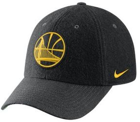 Nike Golden State Warriors Heritage86 Unisex NBA Hat