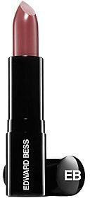Edward Bess Ultra Slick Satin Lipstick