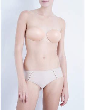 Fashion Forms Backless strapless push-up bra