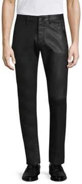 John Varvatos Slim-Fit Pants