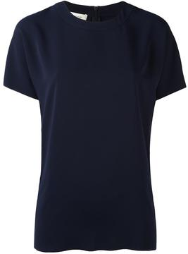 Cédric Charlier classic T-shirt
