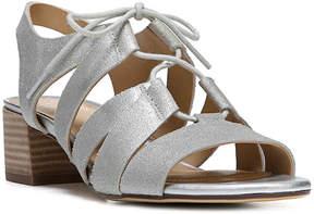 Naturalizer Women's Felicity Sandal