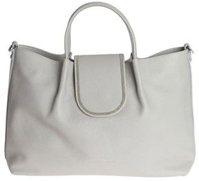 Fabiana Filippi Adele Bag