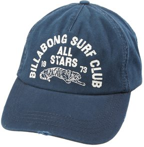 Billabong Surf Club Cap 8154360