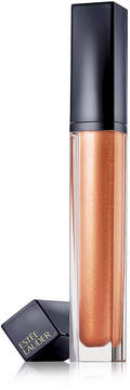 Estee Lauder Pure Color Envy Sculpting Gloss - Seductive Honey