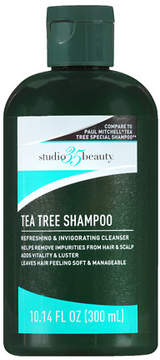 Studio 35 Tea Tree Shampoo