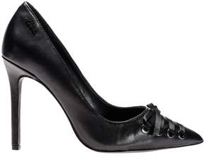 Karl Lagerfeld Pumps Shoes Women