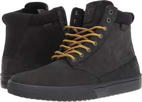 Etnies Jameson HTW Men's Skate Shoes