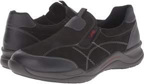 Rieker R5405 Women's Slip on Shoes