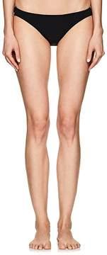 Araks Women's Piper Low-Rise Bikini Bottom