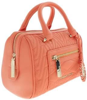 Versace EE1VRBBY6 Coral Shoulder Bag