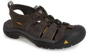 Keen Men's 'Newport' Water Sandal