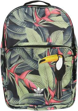 adidas Tropical Backpack