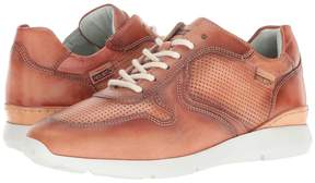 PIKOLINOS Modena W0R-6721C2 Women's Lace up casual Shoes