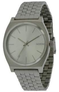 Nixon Time Teller Mens Watch A0451920