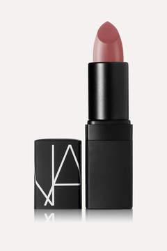 NARS Sheer Lipstick - Dolce Vita