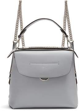 FENDI - HANDBAGS - BACKPACKS