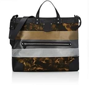 Ghurka Women's Larsen Tote Bag