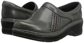 Klogs USA Footwear Sydney Women's Clog Shoes