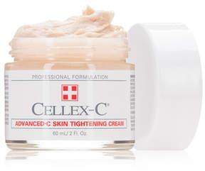Cellex-C Advanced-C Skin Tightening Cream