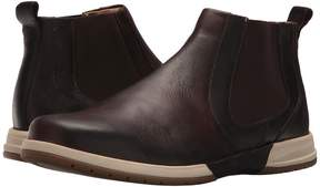 Tommy Bahama Relaxology Santiago Men's Pull-on Boots