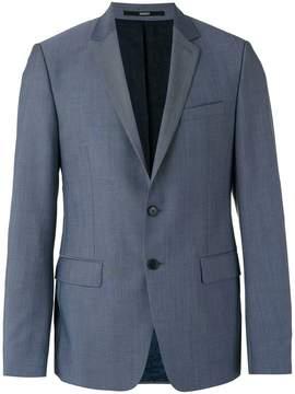Kenzo two button blazer