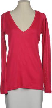 Vanessa Bruno Long sleeve sweaters