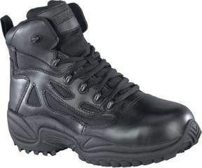 Reebok Work Men's Rapid Response RB RB8674